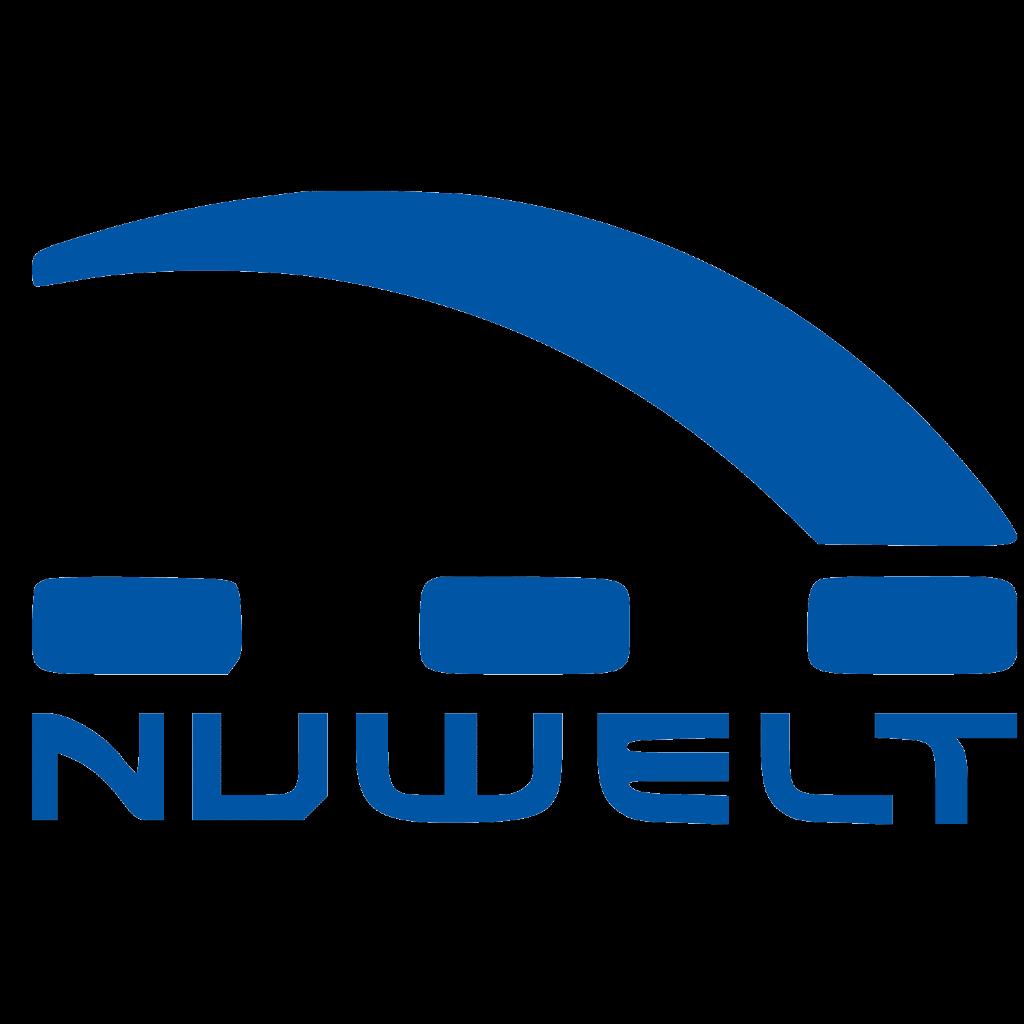 Nuwelt